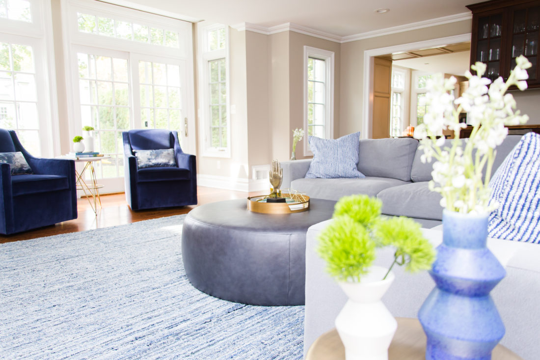 megan-pisano-interior design-madison-nj-blue